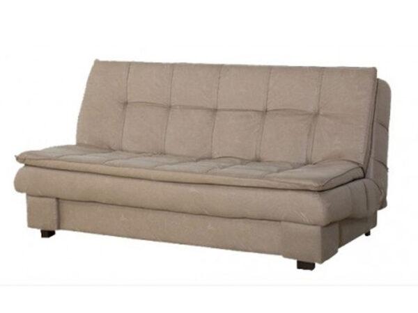 Sofa cama Isabela gris claro