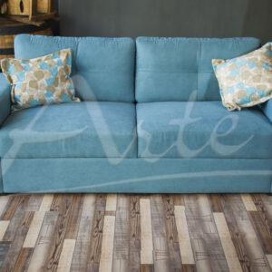 Sillón sofá 3 cuerpos divino y cómodo
