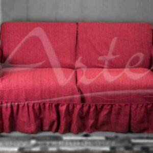 Protector de sofá sillón