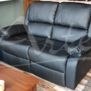Sillón sofá recliner