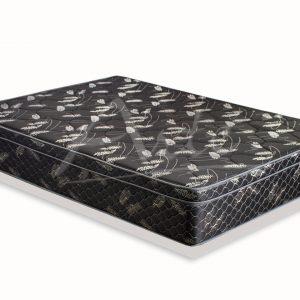 oferta colchón alta densidad 30cm