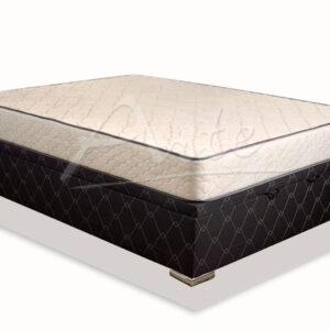 oferta colchón box sommier