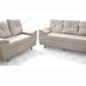 sillón sofá juego oferta pamplona